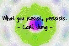 jung_resists