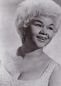1960-Etta-James-at-the-be-002