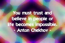 anton_trust_best