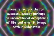 arthur_rubinstein2_best