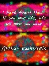 arthur_rubinstein_lovelife