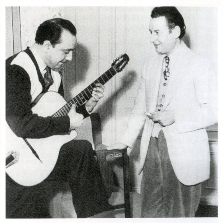 django_stephanegrappelli_jazzreflections