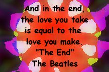 beatles_andintheend_best