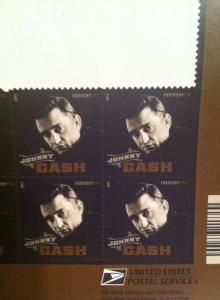johnny_cash stamp_for blog_fbpix