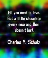 loveandchocolate
