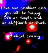loveoneanother_leunig