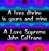 lovesupreme