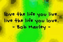 marley_lovethelife
