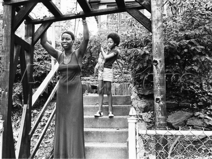 nina_daughter1971_jazzreflections