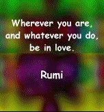 rumi_beinlove