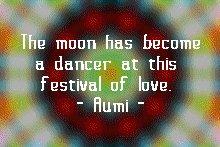 rumi_festivaloflove