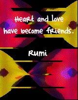 rumi_heartandlove