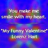 valentine_hart