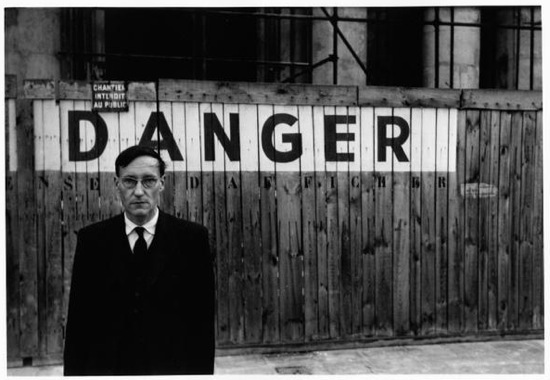 william_s_burroughs_danger