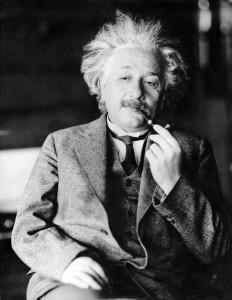 Albert+pipe