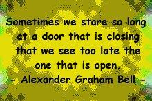 alexandergrahambell_door