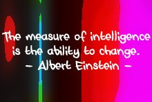 einstein_change