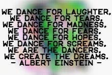 einstein_dancing2