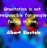 einstein_love