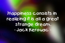 kerouac_happiness
