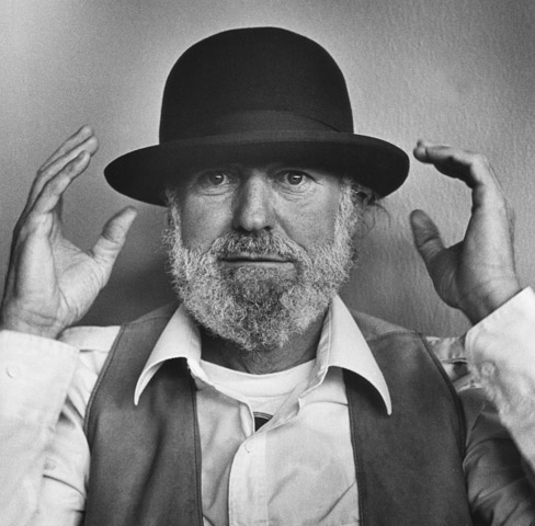 lawrence ferlinghetti s the pennycandystore beyond the el More poetry from lawrence ferlinghetti: number 20 (lawrence ferlinghetti poem) the pennycandystore beyond the el (lawrence ferlinghetti poem) dove sta amore (lawrence ferlinghetti poem.