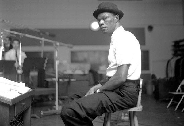 nat-king-cole-header_grande - Copy