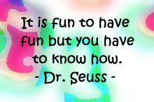 seuss_fun