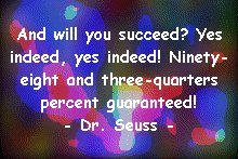 seuss_success
