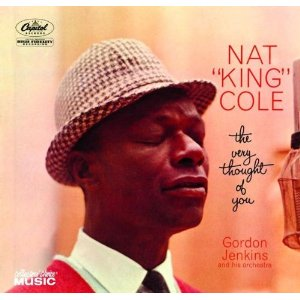 The_Very_Thought_of_You_(Nat_King_Cole_album) - Copy
