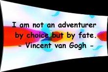 vincent_adventurer