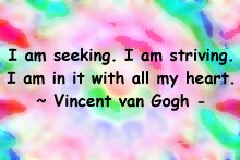 vincent_seeking