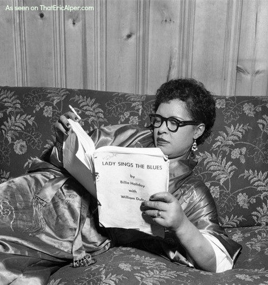 Billie-Holiday_reading