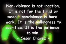 chavez_nonviolence
