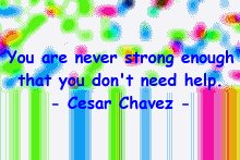 chavez_strong