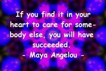 maya_heart_best