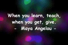 maya_learn_give