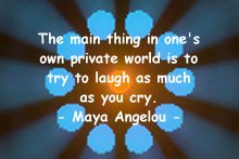 maya_privateworld_laugh