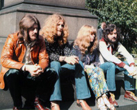 sandy_fairportconvention