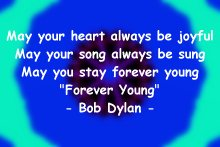1-bobdylan_foreveryoung_joyfulheart