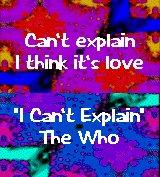 cantexplain