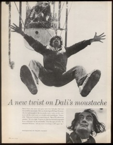 dali_helicopter