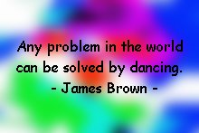 james_brown_dancing