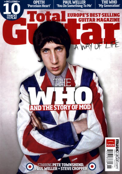 TotalGuitar-Pete_Townshend