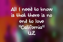 u2_california