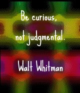 whitman_curious