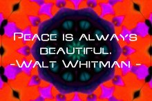 whitman_peace_large