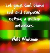 whitman_soul