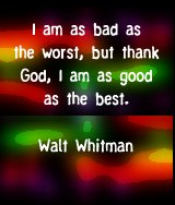 whitman_worst_best