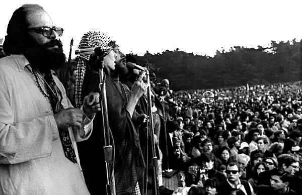 allen_golengate humanbe-in_jan14-1967