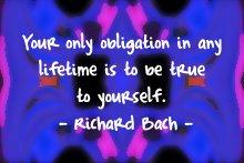 bach_onlyobligation